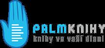 palmknihy-logotype