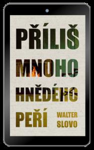PMHP na tabletu větší pixely