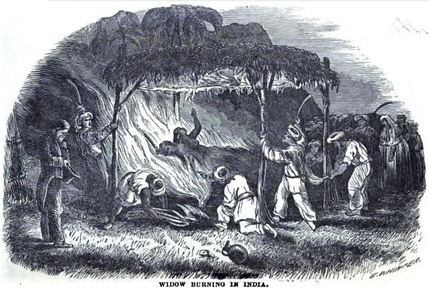 1280px-Widow_Buring_in_India_(August_1852,_p.84,_IX)_-_Copy
